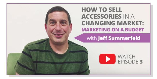 Jeff Vlog 3