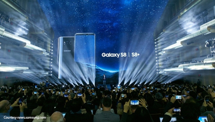 17.03.31-Galaxy-S8-featured-image