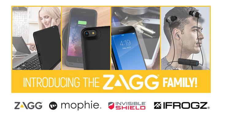 170309-Zagg-Blog