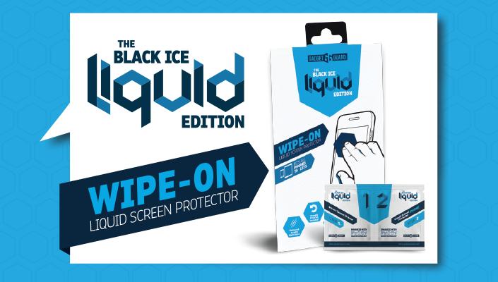17.04.13 Black Ice Liquid Blog