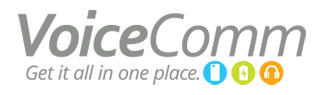 A Mobile Accessory Blog by VoiceComm