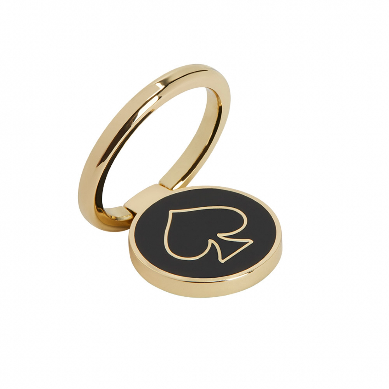 Kate Spade Stability Ring
